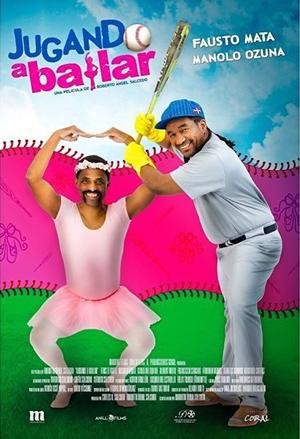 Jugando a Bailar