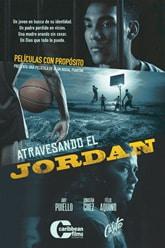 Atravesando el Jordán