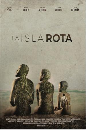 La Isla Rota