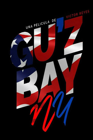 Guzbay New York