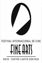 Festival Internacional de Cine Fine Arts